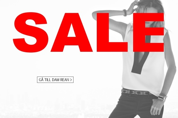 SALE-WOMEN-SWE