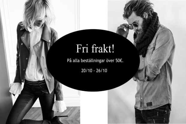 free-delivery-SWE