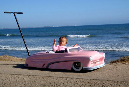 barnvagn_4