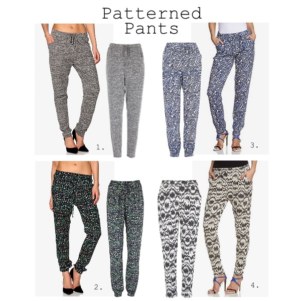 patterned pants1