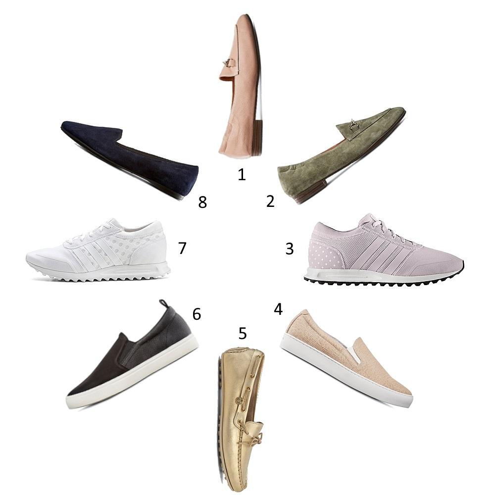 ellos-shoes